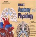Body Structures and Functions, Scott, Ann Senisi and Fong, Elizabeth, 0766824152
