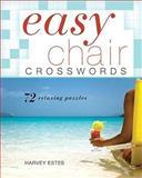 Easy Chair Crosswords 9781402774157
