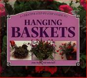Step-by-Step Guide to Hanging Baskets, CLB Staff, 1551104156