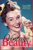 Vintage Beauty, Daniela Turudich, 1930064152