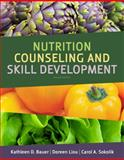 Nutrition Counseling and Education Skill Development, Bauer, Kathleen D. and Liou, Doreen, 0840064152