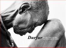 Darfur, Leora Kahn, 157687415X