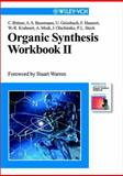 Organic Synthesis, Bittner, Christian and Busemann, Anke S., 3527304150