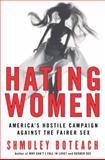 Hating Women, Shmuley Boteach, 0060834153