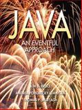 Java 9780131424159