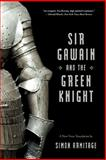 Sir Gawain and the Green Knight, Simon Armitage, 0393334155