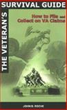 The Veteran's Survival Guide, John D. Roche, 1574884158