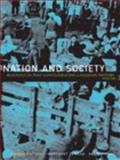 Nation and Society : Readings in Post-Confederation Canadian History, Vol. 2, Conrad, Margaret and Finkel, Alvin, 0321494164