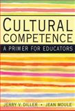 Cultural Competence 9780534584160