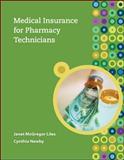 Medical Insurance for Pharmacy Technicians 9780073374161