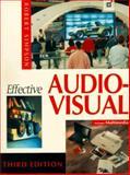 Effective Audio Visual 9780240514161