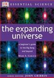 The Expanding Universe, Mark Garlick, 0789484161