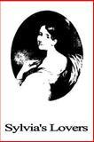 Sylvia's Lovers, Elizabeth Gaskell, 1490514163