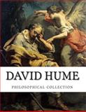 David Hume, Philosophical Collection, David Hume, 1500574163