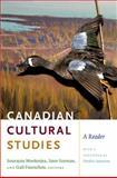 Canadian Cultural Studies : A Reader, , 0822344165