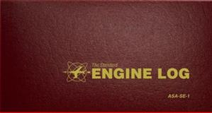 Engine Log, , 1560274166