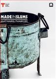 Made in Slums, , 8875704163