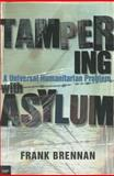 Tampering with Asylum 9780702234163