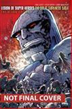 The Legion of Super-Heroes: the Great Darkness Saga, Paul Levitz, 1401244165