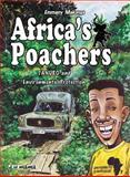 Africa's Poachers 9780578034164