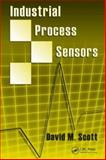 Industrial Process Sensors, Scott, David M., 1420044168