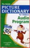 The Heinle Picture Dictionary for Children, Cynthia Makishi, 1424004160