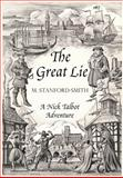 The Great Lie, Stanford-Smith, M., 1906784167