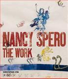 Nancy Spero, Christopher Lyon, 3791344161