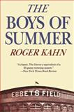 The Boys of Summer 9780060914165