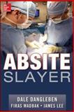 ABSITE Slayer, Dangleben, Dale A. and Lee, James, 0071804161