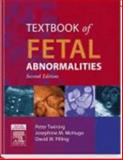 Fetal Abnormalities, Twining, Peter and McHugo, Josephine M., 044307416X