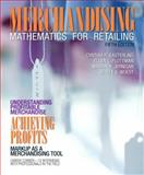 Merchandising Mathematics for Retailing, Easterling, Cynthia R. and Flottman, Ellen L., 0132724162