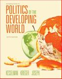 Introduction to Politics of the Developing World : Political Challenges and Changing Agendas, Kesselman, Mark, 1111834164
