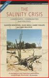 The Salinity Crisis, Quentin Beresford and Hugo Bekle, 1920694161