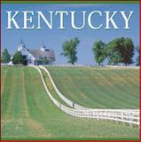Kentucky, Tanya Lloyd Kyi and Tanya Lloyd Kyi, 1552854167