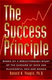 The Success Principle, Yeaple, Ronald N., 002861416X