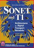 SONET and T1 9780130654168
