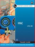HVAC Level 1, NCCER, 0136144160