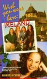 Ireland, Robin O'Neill, 0425154165