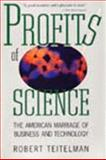 Profits of Science, Robert Teitelman, 0465064167