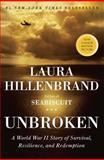 Unbroken, Laura Hillenbrand, 1400064163