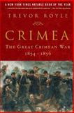 Crimea, Trevor Royle, 1403964165