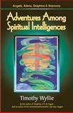 Adventures among Spiritual Intelligences, Timothy Wyllie, 1931254168