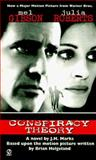 Conspiracy Theory, J. H. Marks, 0451194160