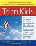 Trim Kids, Melinda S. Sothern and T. Kristian Von Almen, 0060934174
