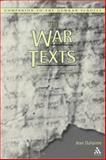 The War Texts : 1QM and Related Manuscripts, Duhaime, Jean, 0567084175