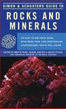 Simon and Schuster's Guide to Rocks and Minerals