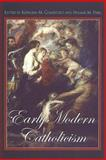 Early Modern Catholicism 9780802084170