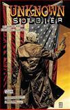 Unknown Soldier (new Edition), Garth Ennis, 1401244173