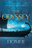 The Odyssey, Homer, 1451674171